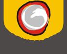logo-purigangga